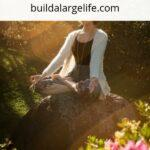 Learning to Meditate to Reduce Stress