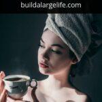 Green Tea Weight Loss Diet: Does It Work