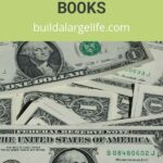 Need Extra Income? Here's Why You Should Consider Selling E-Books