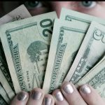 5 Free Steps to Online Income