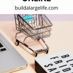 Start Your Own Home Business By Selling Items Online