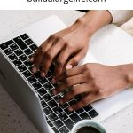 Want Easy Tips for Blogging? Find Out Here