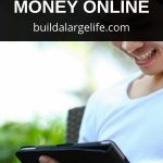Finding Your Way Through the Maze of Opportunities for Making Money Online