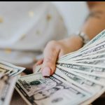 How To Get Profits Online
