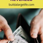 The Easiest Ways to Earn Money Online: Secrets Revealed