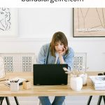 How You Can Earn Tips on Blogging