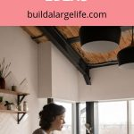 The Ultimate Guide to Looking for Work at Home Ideas