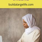 5 Major Advantages When You Study Your Online Degree Online