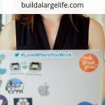 Work From Home: How To Get Started