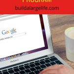 Grow Targeted Traffic and Get More Money with Google AdSense Program