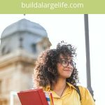 Things To Have To Successfully Take College Courses Online