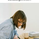 What You Need To Know About Blogging