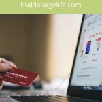 E-Commerce 101: Make Money Out Of Your Traffic