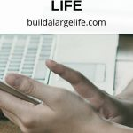 Here's How Online Home Based Business Can Change Your Life