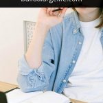 Upgrade Your Blog Aesthetically
