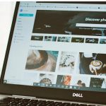 Everything You Need To Know About Blogs